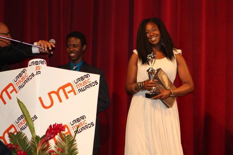 new-england-urban-music-awards-winner