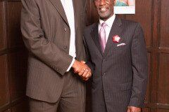 ethnic-gem-dr-bayo-afolalu-nephrologist-leonard-webb