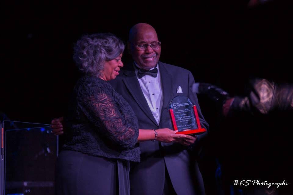 Urban League Hartford 2014 Gala 15