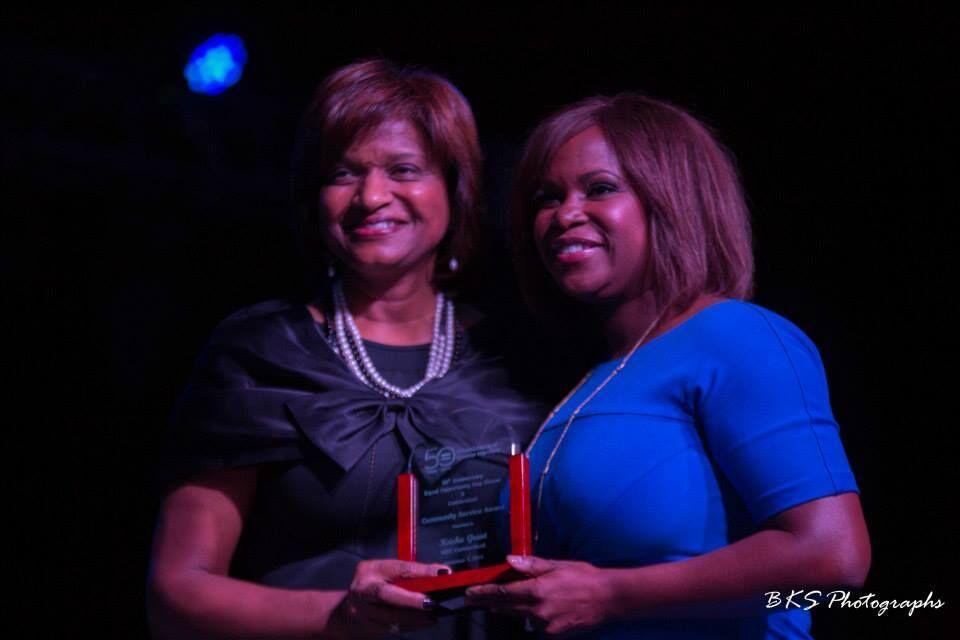 Urban League Hartford 2014 Gala 18