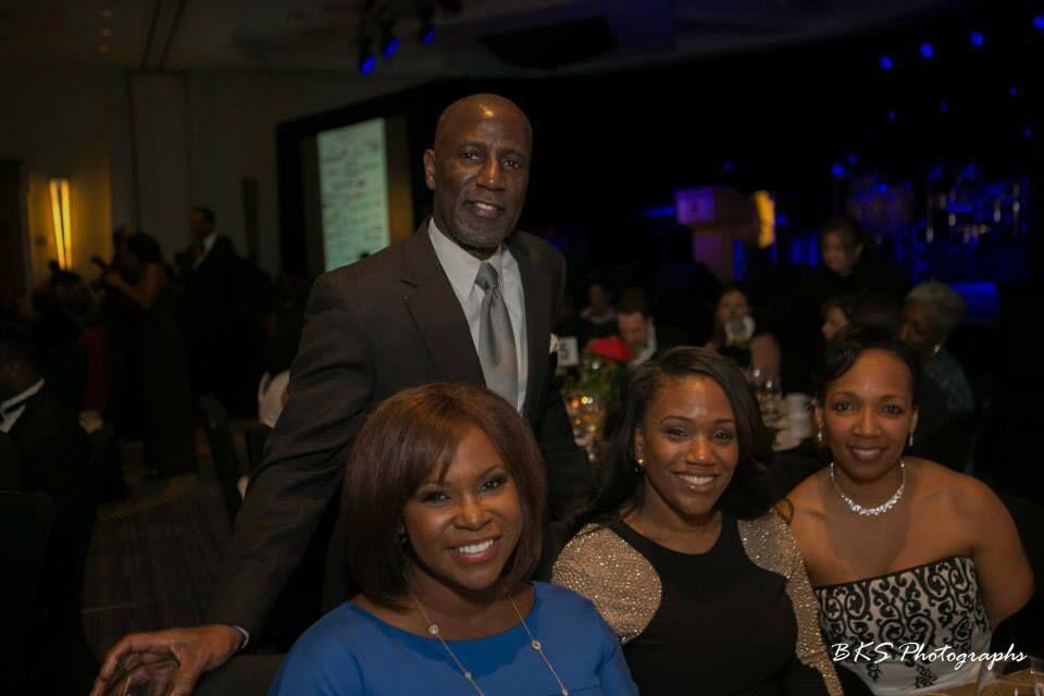 Urban League Hartford 2014 Gala 32