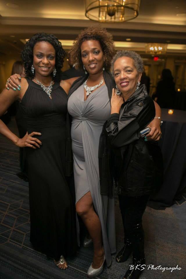Urban League Hartford 2014 Gala 36