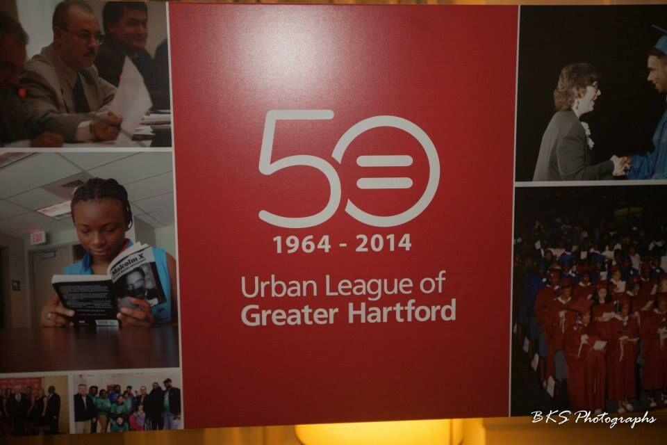 Urban League Hartford 2014 Gala 8
