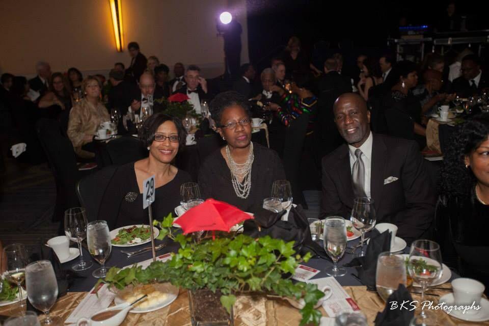 urban league 50th anniversary gala 2
